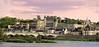 Le château et le village d'Amboise, au bord de la Loire (olivierurban) Tags: village amboise château canoneos60d efs18135mmf3556is loire