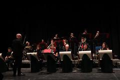 Jazz Band-2