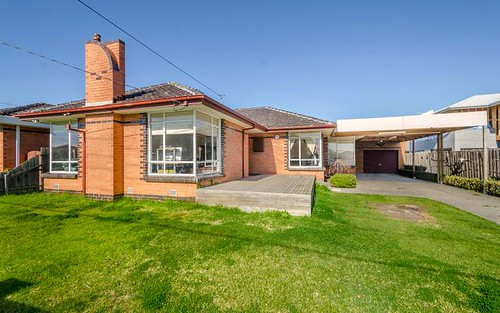 95 Marion St, Altona North VIC 3025