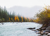 Observable (John Westrock) Tags: nature autumn fall river trees fog foggy mountain landscape canoneos5dmarkiii canonef1635mmf4lis washingtonstate pacificnorthwest