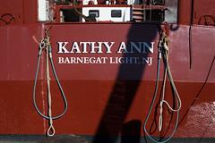 Kathy Ann (justin.hawthorne) Tags: vikingvillage longbeachisland nj jerseyshore