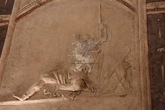 Sepolcro dei Pancrazi_33