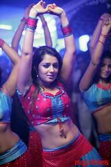 Kannada Times_Nikita Thukral_054