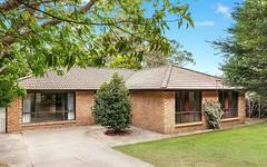 21 Shortland Street, Wentworth Falls NSW