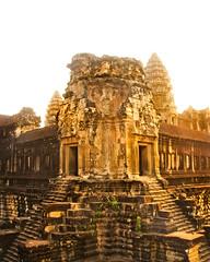 Angkor Wat 2017 Dsc_4891