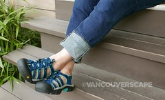 KEEN Women's Newport H2 (Vancouverscape.com) Tags: 2017 keen kauai vancouver footwear sandals womensnewporth2 womensshoes