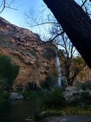Hiking Navajas (159) (bealocalvalencia) Tags: navajas waterfall saltodelanovia