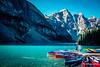 Moraine Lake, Banff National Park, Alberta (Canada) - July 2017 (SridharSaraf) Tags: 2017 alberta albertaphotography banff banffnationalpark banffnationalparkphotograpny banffphotography canada canadaphotography lake lakephotography morainelake morainelakephotography nationalpark nationalparkphotography photography summer field