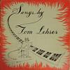 Tom Lehrer (anyjazz65) Tags: 10inch lp lehrer