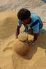 நன்செய் நிலத்தில் விளையும் நெல்லை வெண்ணெல் - வெண்ணெல் அரிநர் தண்ணுமை மலைபடுகடாம் - அடி 471 (Lakshmi. R.K.) Tags: nikon d 5200 lux photography mangulam madurai humans species