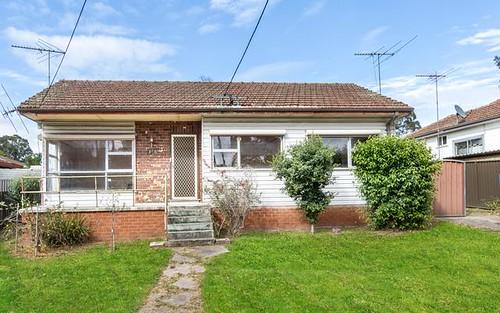 251 Vardys Rd, Blacktown NSW 2148