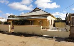 80 Ryan St, Broken Hill NSW