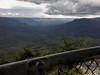 Made it ([S u m m i t] s c a p e) Tags: bluemountains bushwalking copelandpass empresscreek jamisoncreek sublimepoint wentworthfalls spring leura newsouthwales australia