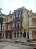 Havanna/Kuba - La Habana Vieja (Prado) (Jorbasa) Tags: jorbasa hessen wetterau germany deutschland geotag havanna habana kuba cuba antillen karibik stadt town city prado altstadt habanavieja centrohabana gebäude architektur