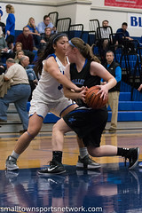 GBB Valley Cath at Blanchet 12.1.17-7