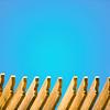 Almost Blue (Thomas Hawk) Tags: baja bajacalifornia cabo cabosanlucas loscabos mexico blue sky vacation fav10