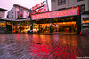 Farmers Market (Mark Griffith) Tags: market pikesplacemarket pnw publicmarket rain seattle sony1224mmf4 sonya7rii washington 20171126dsc00645