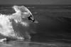 Clean cut (.KiLTRo.) Tags: cobquecura regióndelbíobío chile cl kiltro buchupureo agua water mar sea océano ocean ola wave gaviota seagull gente people surf surfing surfer