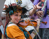 Gypsy Dance Theatre performance at the 2017 TRF (Alaskan Dude) Tags: travel texas trf 2017trf texasrenaissancefestival 2017texasrenaissancefestival gypsydancetheatre gdt bellydance bellydancers people portrait portraits costumes