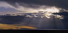 Sunset at lake Namtso, Tibet 2017 (reurinkjan) Tags: tibetབོད བོད་ལྗོངས། 2017 ༢༠༡༧་ ©janreurink tibetanplateauབོད་མཐོ་སྒང་bötogang tibetautonomousregion tar damzhungའདམ་གཞུང་།county palgonདཔལ་མགོན།county namtsoགནམ་མཚོ། namtsochimo namtsochukmo lakenam heavenlylake tibetanlandscapepicture landscapeཡུལ་ལྗོངས།yulljongsyünjong landscapesceneryརི་ཆུ་ཡུལ་ལྗོངསrichuyulljongsrichuyünjong landscapepictureཡུལ་ལྗོངས་རི་མོyulljongsrimoyünjongrimo natureརང་བྱུང་ཁམས་rangbyungrangjung natureofphenomenaཆོས་ཀྱི་དབྱིངས་choskyidbyings earthandwaternaturalenvironmentས་ཆུ་sachu sunsetཉི་རྒས།nyigéthetimeofsunsetཉི་རྒས་ཐུན་མཚམསnyigétüntsam astheshadowsofthesettingsunvanishintodarknessཉི་མ་ནུབ་པའི་གྲིབ་སོ་ལྟརnyimanuppédripsontar twilight dusk dim dusky gloam gloaming sundown