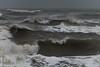 Langeoog ---854804 (clickraa) Tags: langeoog dezember nordsee brandung noordzee mar du nord northsee