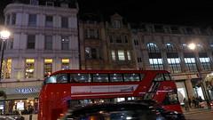 leica dlux 6 london november 2017 (full.moon.for.the.fool.man) Tags: leica dlux 6 london november 2017 outofcamerajpg dlux6
