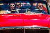 Hey Baby, It's the 4th of July (Thomas Hawk) Tags: america bayarea california chrysler eastbay piedmont piedmont4thofjulyparade piedmont4thofjulyparade2012 usa unitedstates unitedstatesofamerica vintage westcoast auto automobile car classiccar parade fav10 fav25