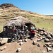 South Africa & Lesotho 27