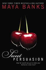 PDF Sweet Persuasion For Ipad (remobooksy) Tags: pdf sweet persuasion