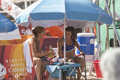 Canada Games Beach Volleyball 2017. (Atomic_Alfred) Tags: canadagames2017 canadagames jeuxducanadagames2017 winnipegcanadagames2017 canadagamesbeachvolleyball2017 canadagamesbeachvolleyball canada games 2017 winnipeg manitoba winnipegphotographer alfredgaddi rlphoto newbeastphotos beach volleyball beachvolleyball alberta saskatoon team
