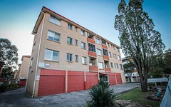 12/7 Drummond Street, Warwick Farm NSW