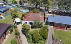 11 Paraka Place, Bradbury NSW