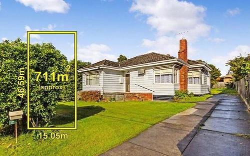 12 Jenner St, Blackburn South VIC 3130