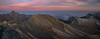 Monte Viso (David Magaud) Tags: viso alpes
