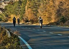 Rider (driver Photographer) Tags: 摩托车,皮革,川崎,雅马哈,杜卡迪,本田,艾普瑞利亚,铃木, オートバイ、革、川崎、ヤマハ、ドゥカティ、ホンダ、アプリリア、スズキ、 aprilia cagiva honda kawasaki husqvarna ktm simson suzuki yamaha ducati daytona buell motoguzzi triumph bmv driver motorcycle leathers dainese