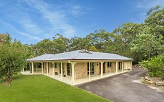 596 Wisemans Ferry Road, Somersby NSW