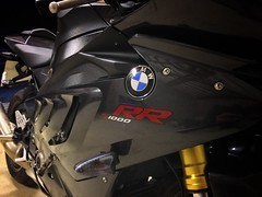 BMW s1000rr (phil_male) Tags: s1000rr bmw