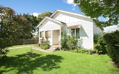 33 Prisk Street, Guyra NSW