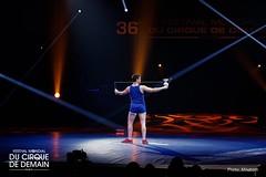 FMDCDD_B_8059 (Mixatom) Tags: demain festival cirquephénix cirque circus zirkus circo cabaret kabaret paris acrobate acrobat akrobat equilibrist diabolo straps aerialstraps juggling jonglerie jongleur juggler gymnastique gymnastic gymnaste gymnast ribbon burlesque clown standingovation rope cordelisse mâtchinois chinesepole paaldans poledance contorsionniste contortionist contorsion contortion duo corde cerceau ring hoop hulahoop handstand handtohand mainàmain cyrwheel germanwheel roueallemande rouecyr trapeze porteurparallèle magnetopus planchecoréenne teeterboard sangle vélo bicycle bike wire fildefer nikon canon tamron sigma