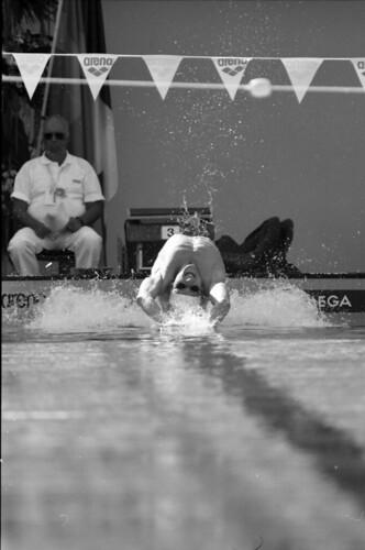 182 Swimming_EM_1989 Bonn