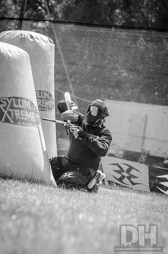 paintball-phenomenon-Gateway-Nationals-RT2-2017-121