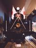 C51 (かがみ~) Tags: panasonic omiya 14140mmii railway gx8 japan saitama 14140ii 埼玉 大宮 日本 鉄道 鐵道 saitamashi saitamaken jp