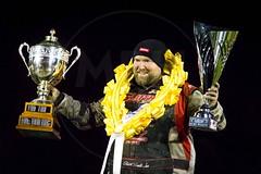 Stuart Smith Jnr (MPH94) Tags: belle vue greyhound stadium manchester north west canon 7d auto car cars motor sport motorsport race racing motorracing stock brisca f1 stuart smith jr jnr