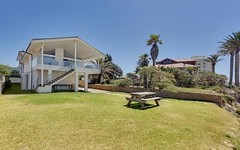 2/1220 Pittwater Road, Narrabeen NSW