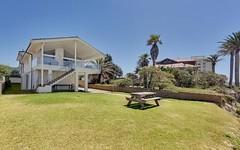2/1220 Pittwater Road, Narrabeen NSW