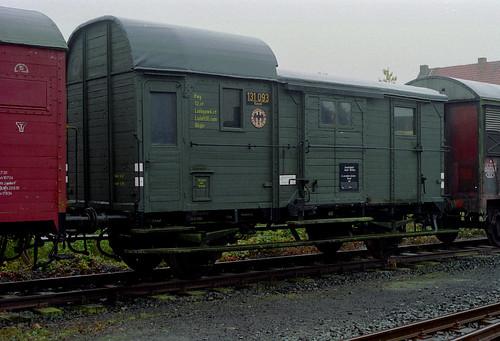991000 69-23a Naumburg (DE)
