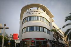 מלון פולי האוס (pringle-guy) Tags: nikon telaviv israel תלאביב בתיםמבפנים hotels hotel מלונות מלון עיצוב design ארכיטקטורה אדריכלות architecture building
