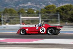 a (83) (guybar) Tags: race car racing classic endurance bmw lola chevron porsche 935 m1
