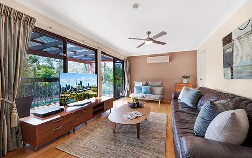 57 David Rd, Castle Hill NSW 2154
