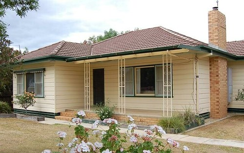 1 Kinsey St, Moama NSW 2731